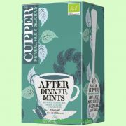 After Dinner Mints Tee (Cupper Tea)