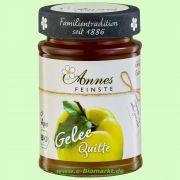 Quitten Gelee extra (Annes Feinste)