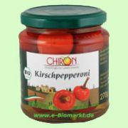 Kirschpeperoni (Chiron)