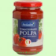 Polpa Tomatenbasis (bioladen*)