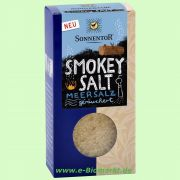 Smokey Salt (Sonnentor)