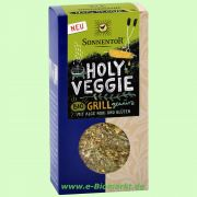 Holy Veggie Grillgewürz (Sonnentor)