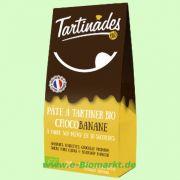 Choconette Schokoaufstrich Banane (Gustoneo)