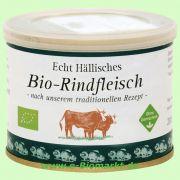 Echt Hällisches Rindfleisch im eigenen Saft (Bäuerl. Erzeugergem. Schw. Hall)
