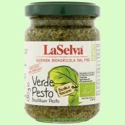 Pesto Verde (La Selva)