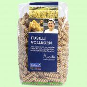 Fusilli Vollkorn (bioladen*)