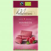 Himbeer Schokolade (Meastrani)