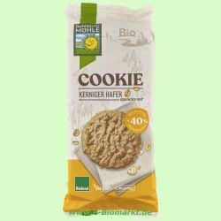 Cookie Hafer - Hafer Keks (Bohlsener Mühle)