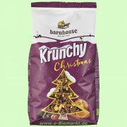 Krunchy Christmas (Barnhouse)