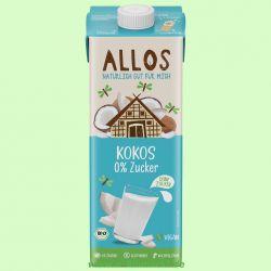Kokos-Drink (Allos)