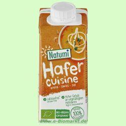 Hafer Cuisine, 8,0% (Natumi)