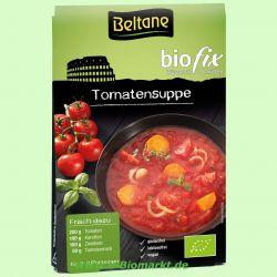 biofix Tomatensuppe - Würzmischung (Beltane)