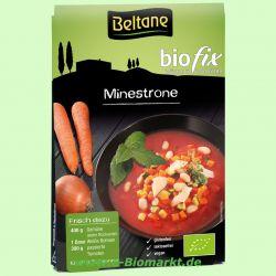 biofix Minestrone (Beltane)