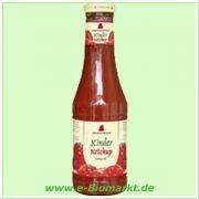 Kinder Ketchup (Zwergenwiese)