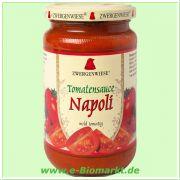 Tomatensauce Napoli (Zwergenwiese)