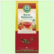 Beeren-Waldmeister Tee (Lebensbaum)