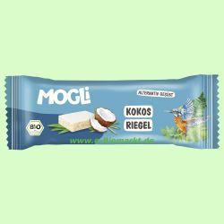 Kokos Riegel (Mogli)