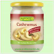 Cashewmus (Rapunzel)