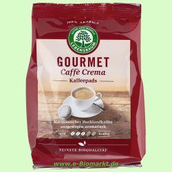 Café Crema classic (Lebensbaum)