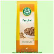 Fenchel, ganz (Lebensbaum)