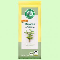 Majoran (Lebensbaum)