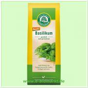 Basilikum (Lebensbaum)