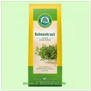 Bohnenkraut (Lebensbaum)