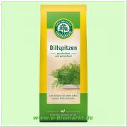 Dillspitzen (Lebensbaum)