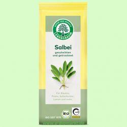 Salbei (Lebensbaum)