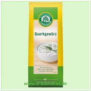 Quarkgewürz (Lebensbaum)