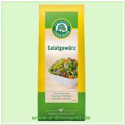 Salatgewürz (Lebensbaum)