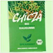 Kaugummi Minze (Chicza)