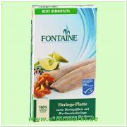 Heringsplatte (Fontaine)