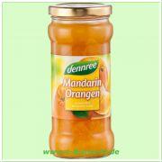 Mandarin Orangen (dennree)