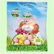 Jo-Frutti (Ökovital)