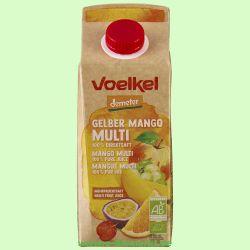 Mango-Multi (Voelkel)