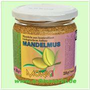 Mandelmus (Monki)