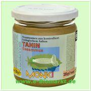 Tahin ohne Salz (Monki)