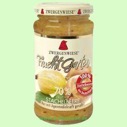 Stachelbeere FruchtGarten, 70% Fruchtanteil (Zwergenwiese)