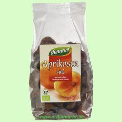 Aprikosen, ganz, süß (Dennree)