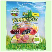 Veggie-Mix, ohne Gelatine (Ökovital)