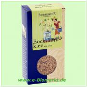 Bockshornklee (Sonnentor)