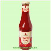 Tomaten Ketchup (Zwergenwiese)