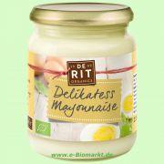 Delikatess-Mayonnaise (De Rit)