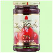 Sauerkirsch - FruchtGarten (Zwergenwiese)