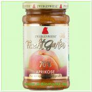 Aprikose - FruchtGarten (Zwergenwiese)