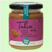Tahin ohne Salz (Terrasana)