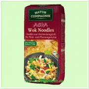 ASIA Wok-Noodles (Natur Compagnie)