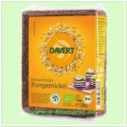 Pumpernickel (Davert)