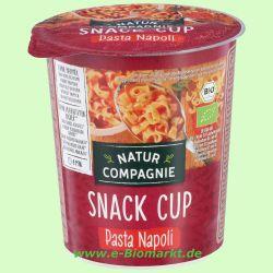Pasta Napoli (Natur Compagnie)